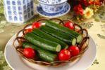 Thumbnail Chinesisches Essen
