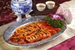 Thumbnail Chinese food