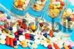 Thumbnail tablets