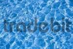 Thumbnail Moving water surface