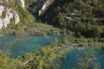 Thumbnail Plitvice Lakes National Park, Plitvice Jezera, Croatia, Europe