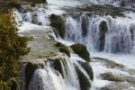 Thumbnail Skradinski buk, Krka waterfalls, Krka National Park, aeibenik-Knin, Dalmatia, Croatia, Europe