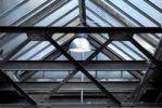 Thumbnail Steel architecture