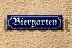 Thumbnail signpost beergarden