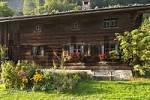 Thumbnail farm house museum in Oberstaufen-Knechtenhofen - Allgäu Bavaria Germany