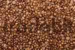 Thumbnail roasted coffee beans
