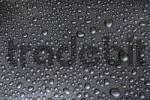 Thumbnail Waterdrops on glass