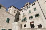 Thumbnail Juraj Dalmatinac monument, Sibenik, Dalmatia, Adriatic Sea, Croatia, Europe