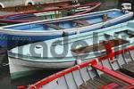 Thumbnail fishing boats