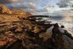 Thumbnail Adia Bay, Karpathos, Aegean Islands, Aegean Sea, Greece, Europe