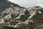 Thumbnail Olympos, Karpathos, Aegean Islands, Aegean Sea, Greece, Europe
