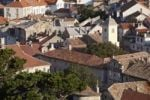 Thumbnail Historic Town Centre of Senj, Adriatic Sea, Croatia, Europe
