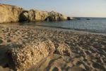 Thumbnail Michaliou Kipos Bay, island of Karpathos, Aegean Islands, Aegean Sea, Greece, Europe