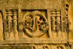 Thumbnail Relief, Fort of Chittorgarh, Rajasthan, India