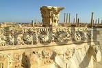 Thumbnail Libyan
