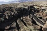 Thumbnail Archaeological site, Quesera de Bravo near Arrieta, Lanzarote, Canary Islands, Spain, Europe