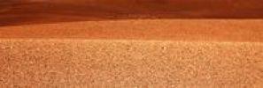 Thumbnail Desert sand structures, Atacama desert, Chile, South America