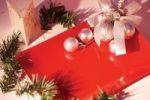 Thumbnail Christmas decoration
