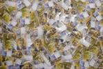 Thumbnail Swiss Francs