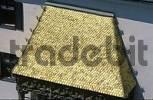 Thumbnail Goldenes Dachl - Golden Roof Innsbruck Austria
