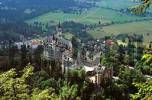 Thumbnail Neuschwanstein Castle - Bavaria Germany