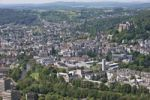 Thumbnail View of Marburg an der Lahn, Hesse, Germany, Europe