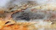 Thumbnail Spring, geysers, Atacama Desert, Chile, South America