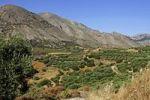 Thumbnail Dikti mountains, Dikti Oros, Crete, Greece, Europe