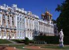 Thumbnail Ekaterina Palace, Russia