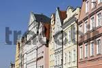 Thumbnail Landshut, Lower Bavaria, Germany