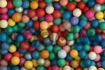 Thumbnail marbles