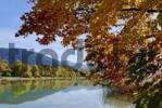 Thumbnail Tegernsee Upper Bavaria Germany near Gmund