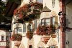 Thumbnail Neubeuern district of Rosenheim Upper Bavaria Germany