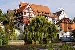Thumbnail Riedlingen upon the Danube district of Biberach Baden-Wuerttemberg Germany