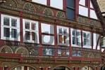 Thumbnail Schieder-Schwalenberg near Lippe framework village North Rhine Westphalia Germany Rathaus