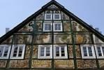 Thumbnail Schieder-Schwalenberg near Lippe framework village North Rhine Westphalia Germany Kuenstlerklause