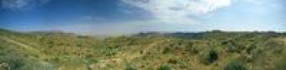 Thumbnail Spreetshoogte Pass, Namibia, Africa