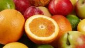 Thumbnail Various fruit