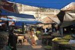 Thumbnail Devaraja Market, Mysore, Karnataka, South India, India, South Asia, Asia