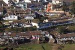 Thumbnail Outskirts, Ooty, Nilgiris, Tamil Nadu, Tamilnadu, South India, India, South Asia, Asia