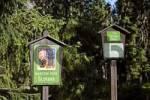 Thumbnail Narodni Park Sumava, Czech Republic Austria