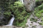 Thumbnail Steps, Dolne Diery ravine, Mala Fatra National Park, Slovakia, Europe