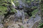 Thumbnail Hill-climbing path in Diery Horne george, Mala Fatra National Park, Slovakia, Europe
