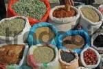 Thumbnail spice market Uzbekistan