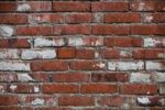 Thumbnail Red brick wall