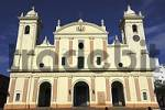 Thumbnail Cathedral Asuncion Paraguay