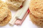 Thumbnail Various noodles