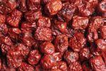 Thumbnail Dried dates