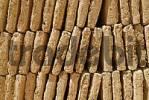 Thumbnail mud brick production at Al Hajjaryn, Wadi Doan, Yemen