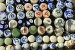 Thumbnail Vietnamese pottery